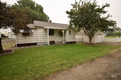 1047 FRANCIS AVE, Clarkston, WA 99403 - Photo 1