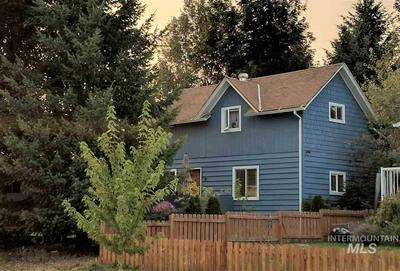 1936 E F ST, Moscow, ID 83843 - Photo 1