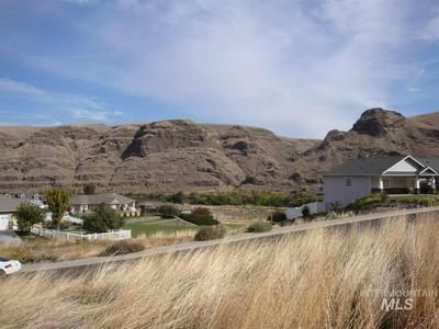 60 APPLEFORD CT, Asotin, WA 99402 - Photo 1