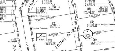 315 WELLE DR, Uniontown, WA 99179 - Photo 2