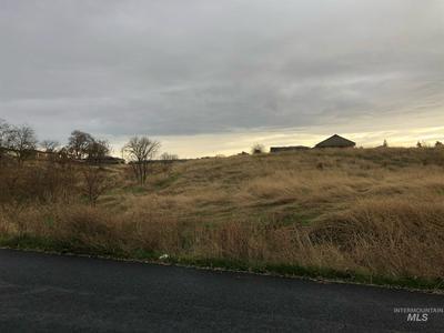 TBD 28 TH ST, Lewiston, ID 83501 - Photo 2
