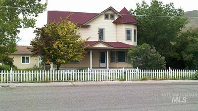 484 10TH ST N, Vale, OR 97918 - Photo 1