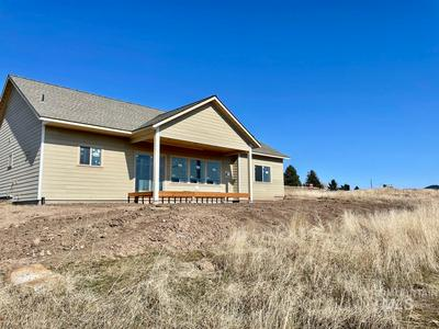 445 SOUTHVIEW AVE, Moscow, ID 83843 - Photo 2