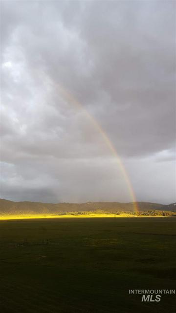 TBD GRAY LN 3, Cascade, ID 83611 - Photo 2
