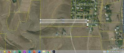3.87AC GRANDVIEW DRIVE, Clarkston, WA 99403 - Photo 2
