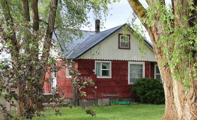 470 ANNEX RD, Ontario, OR 97914 - Photo 1