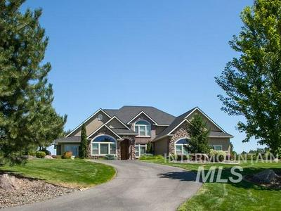 4978 EAGLEVIEW CT, Fruitland, ID 83619 - Photo 1