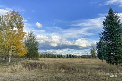 LOT 38 RIVER RANCH ROAD, McCall, ID 83638 - Photo 2