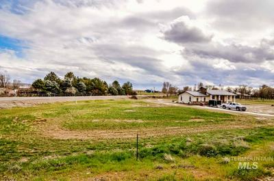 4746 HIGHWAY 201, Ontario, OR 97914 - Photo 2