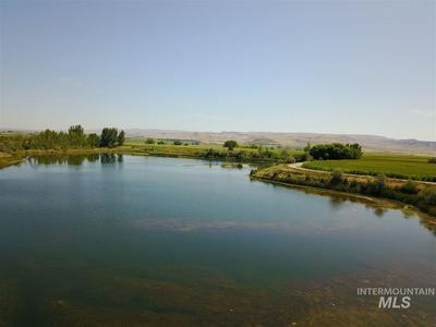 TBD E CANYON LOOP RD, Adrian, OR 97901 - Photo 2