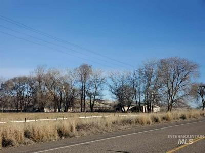 4460 HWY 26, Vale, OR 98718 - Photo 1
