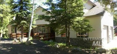 1022 BITTEROOT DR, McCall, ID 83638 - Photo 2