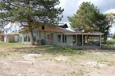 4417 OAK RD, Ontario, OR 97914 - Photo 2