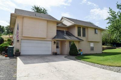 1531 RANKIN HL, Clarkston, WA 99403 - Photo 1