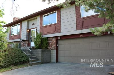 622 INDIAN HILLS DR, Moscow, ID 83843 - Photo 1