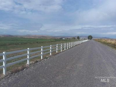 3897 W ELM RD, Vale, OR 97918 - Photo 2