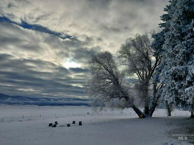 TBD GRAY LN 4, Cascade, ID 83611 - Photo 1