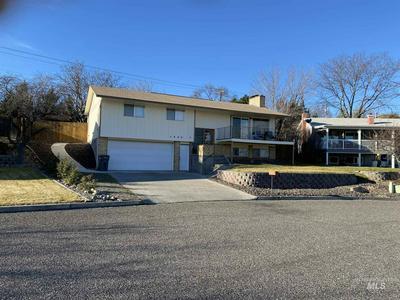 1532 LYDON CT, Clarkston, WA 99403 - Photo 2