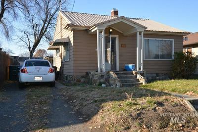 704 12TH ST, Clarkston, WA 99403 - Photo 1