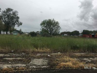 TBD MAIN ST. N., Vale, OR 97918 - Photo 1