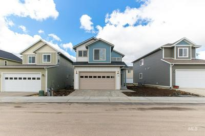 1354 INDIAN HILLS DR, Moscow, ID 83843 - Photo 2