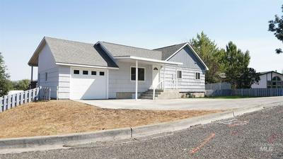 1872 14TH ST, Clarkston, WA 99403 - Photo 2
