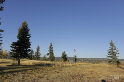 LOT 12 RIVER RANCH ROAD, McCall, ID 83638 - Photo 2