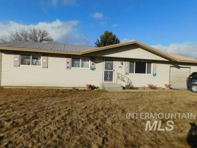 507 E LINCOLN ST, PAUL, ID 83347 - Photo 1
