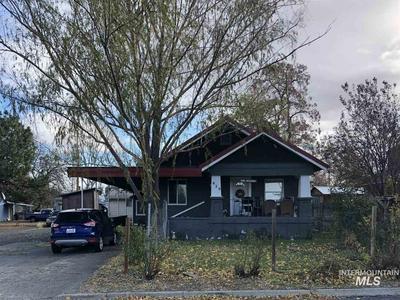 629 8TH ST, Clarkston, WA 99403 - Photo 2