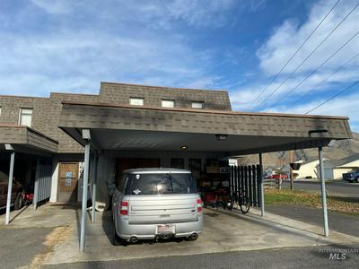 1602 ELM ST, Clarkston, WA 99403 - Photo 1