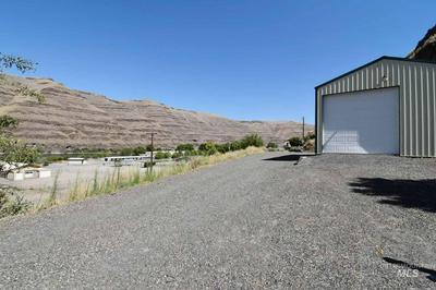 6200 SNAKE RIVER RD, Asotin, WA 99402 - Photo 1