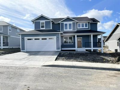 2221 E 3RD ST, Moscow, ID 83843 - Photo 1