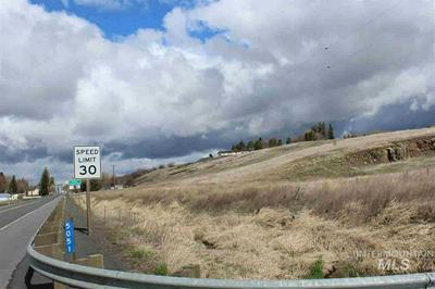 NKA HWY 195 HIGHWAY, Uniontown, WA 99179 - Photo 1