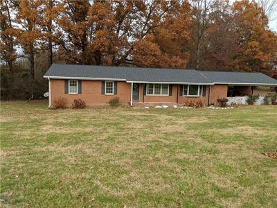 6016 WADE LOOP, Cedar Grove, NC 27231 - Photo 2