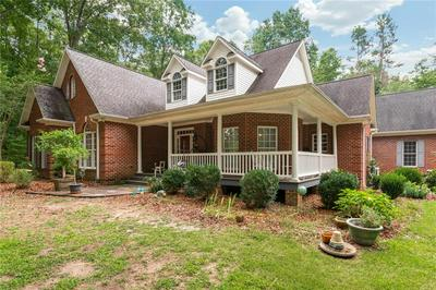 5850 CARMON RD, McLeansville, NC 27301 - Photo 1