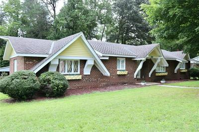 2404 HILLFORD DR, Burlington, NC 27217 - Photo 2