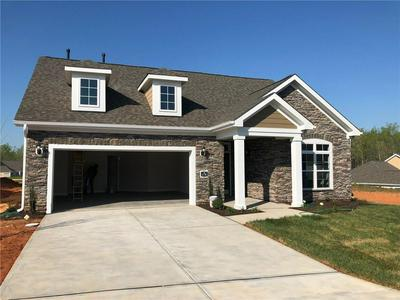 179 FAWN HAVEN DR, Gibsonville, NC 27249 - Photo 1