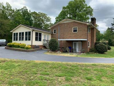 2609 MOUNT WILLING RD, EFLAND, NC 27243 - Photo 2