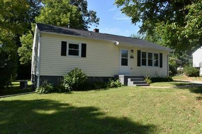 226 SPRINGWOOD DR, Burlington, NC 27215 - Photo 1