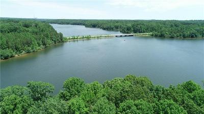 634 FISHERMANS POINT RD, Roxboro, NC 27574 - Photo 1