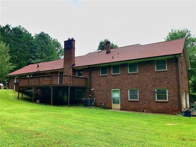 2645 BIRCH LN, Burlington, NC 27215 - Photo 2