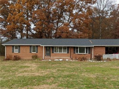 6016 WADE LOOP, Cedar Grove, NC 27231 - Photo 1