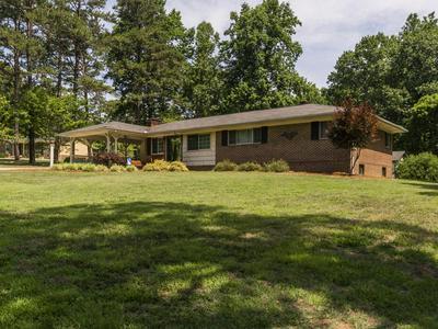 5635 BURLINGTON RD, McLeansville, NC 27301 - Photo 1