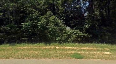 4604 W MILLSTONE RD, Burlington, NC 27215 - Photo 1