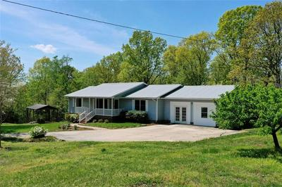 3646 NC HIGHWAY 134, Asheboro, NC 27205 - Photo 2