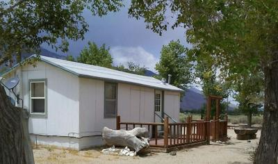 680 SHOP ST, Olancha, CA 93549 - Photo 2