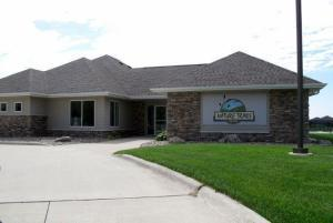 532 33RD ST, Milford, IA 51351 - Photo 2