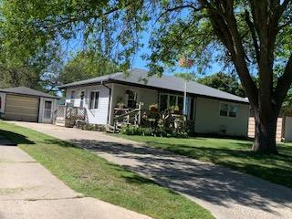 721 N 15TH ST, ESTHERVILLE, IA 51334 - Photo 1