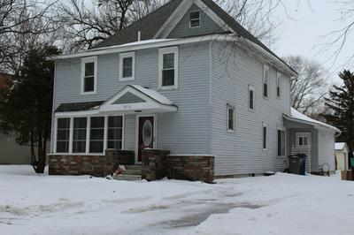 913 W 4TH ST, SPENCER, IA 51301 - Photo 1