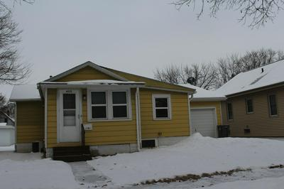 405 E 9TH ST, SPENCER, IA 51301 - Photo 2